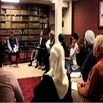 Photo of ثبت اولین دانشگاه رسمی اسلامی در آمریکا