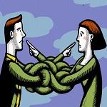 Photo of 5- موانع معرفتی کمال از دیدگاه مولوی ، فرافکنی و نسبت خود به دیگران
