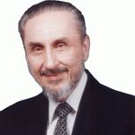 تصویر بررسی علل دگرگونی  و انحراف شخصیت مسلمان معاصر