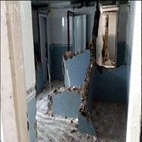 تصویر واکنش روحانی به تخریب مسجد اهل سنت به روایت یونسی
