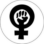 Photo of عریان شدن زنان و دختران فیمینیست  در اعتراض به اسلام