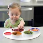 تصویر آیا بین تغذیه و اخلاق ما رابطه ای وجود دارد؟