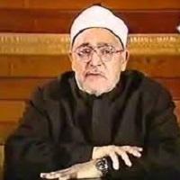 Photo of قرآن و سپس سنت