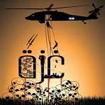 تصویر تامین کامل هزینه حمله اسرائیل به غزه توسط عربستان و امارات و همکاری سیسی
