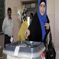 Photo of بازگشت اخوان المسلمین به پارلمان اردن با دست کم ۱۳ کرسی