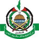 تصویر حماس نسبت به دیدار اوباما از مسجدالاقصی هشدار داد
