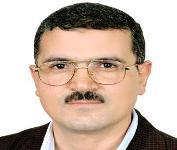 Photo of حقیقت دعوت اخوان المسلمین