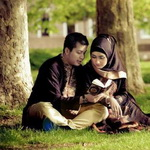 Photo of آیا می دانید چگونه همسری شایسته برگزینید؟