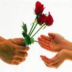 Photo of هفت راه ساده برای ایجاد خاطراتی ماندگار در کنار همسرتان