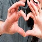 تصویر بهترین همسر دنیا باید چه خصوصیاتی داشته باشد ؟