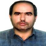 تصویر میانه روی و اعتدال  شاخص وزین تعالیم اسلامی