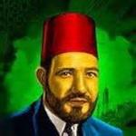 داستان شهادت امام حسن البناء رهبر اخوان المسلمین