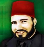 تصویر چگونگی دفن جنازه امام شهید حسن البناء و جریان بعد از دفن وی
