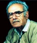 تصویر زندگینامه و شخصیت ادبی سیاسی  استاد عبد الرحمن شرفکندی «ههژار»
