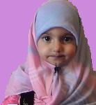 Photo of حجاب ، پوشش اسلامی برای زن و مرد متأثر از تفکر اسلامی