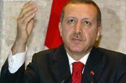 اردوغان پیروز انتخابات