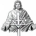 Photo of باطل شمردن عقاید و اعمال یهودیان و مسیحیان