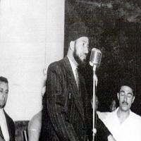 Photo of نصائح الإمام البنا للحکام والمسئولین.. کما جاءت فی رساله (نحو النور)
