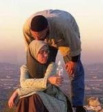 Photo of ۹۹ صفتی که مرد دوست دارد آنرا در همسر خود ببیند