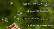 Photo of راههای دست یابی به آرامش از منظر قرآن کریم: