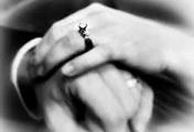 تصویر اولین گام برای لذت بردن از زندگی مشترک