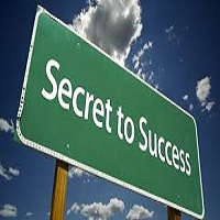 Photo of ۱۰ توصیه برای دستیابی به موفقیتهای حتمی