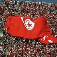 Photo of انقلاب ناتمام در تونس
