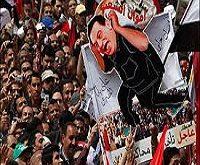 انقلاب مصر