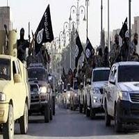 Photo of باید از داعش در لیبی ترسید