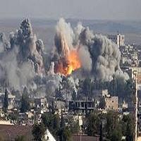 """تصویر کمیساریای عالی حقوق بشر:""""روسیه مسئول برخی از وحشتناک ترین جنایات جنگی سالهای اخیر است"""""""