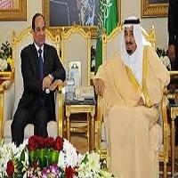 Photo of وعدۀ کمکهای عربستان به مصر هم پوچ شد!