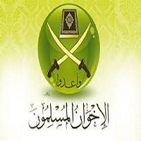 تصویر حقیقت اتهامزنی به اخوانالمسلمین و حماس در قضیه ترور دادستان سابق مصر