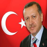 Photo of «اردوغان»: دولت و ملت ترکیه هیچ حسابی روی کمکهایی که به دیگران کردهاند، باز نمیکنند