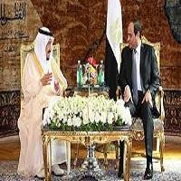 تصویر انتقاد احزاب و شخصیتهای مصری از  السیسی/ اخوان المسلمین : واقعا دیگر چه چیزی مانده تا سیسی آن را از دست بدهد ؟