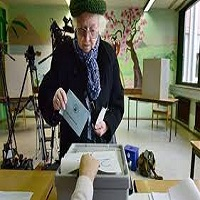 Photo of یک زن مسلمان رئیس مجلس ایالتی آلمان شد