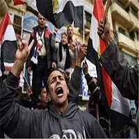 Photo of آیا انقلاب جدید مصر در راه است؟