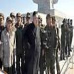 Photo of آمریکا برای دفاع موشکی در برابر کره شمالی آماده می شود