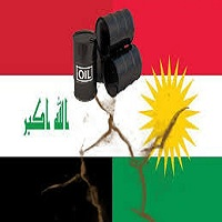 تصویر آینده اقلیم کردستان عراق/ مایکل نایتس