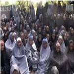 Photo of بوکو حرام 60 زن دیگر را در نیجریه ربود