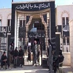Photo of داعش بسیاری از رشتههای دانشگاهی را لغو کرد