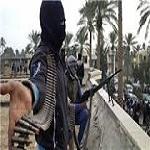"""تصویر داعش دستوربستن ۱۵ مسجد""""موصل"""" را داد"""