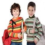 Photo of توصیه هایی به والدین در هنگام برگشتن فرزندانشان از مدرسه