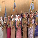 Photo of اعلام رسمی آزادی کوبانی