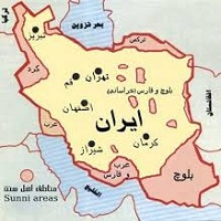 Photo of مطالبات اهلسنّت و مسؤولان استان کرمانشاه
