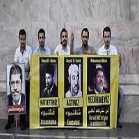 Photo of واکنش اخوان المسلمین به حکم اعدام مرسی