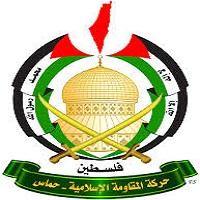 تصویر اعضای زندانی حماس ممنوع الملاقات شدند