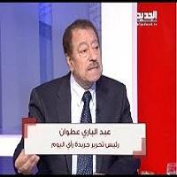 تصویر عطوان :راه خروج مصر از بحرانها نه پولهای عربی و نه سلاح آمریکایی است