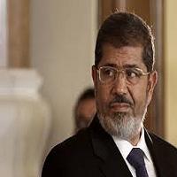 Photo of محمد مرسی در پیام عید فطر: من به پیروزی انقلاب مصر اطمینان دارم