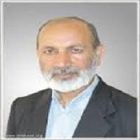 Photo of خلاصهای از سخنان استاد مصطفی اربابی در باب شیطان