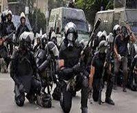 مصر همچنان در مسير امنيتي سازي فضاي جامعه